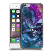 Official Ruth Thompson Dragons Ride Of The Yokai Hard Back Case For Apple Iphone 6 / 6S