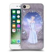 Official Rachel Anderson Birth Stone Fairies Diamond Hard Back Case For Apple Iphone 7