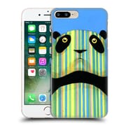Official Ric Stultz Animals 3 Case Of The Hues Hard Back Case For Apple Iphone 7 Plus