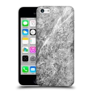 Official Nicklas Gustafsson Textures Marble Hard Back Case For Apple Iphone 5C