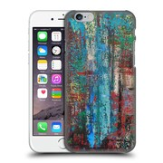 Official Rock Demarco Painted Art Abstract Forest Hard Back Case For Apple Iphone 6 / 6S