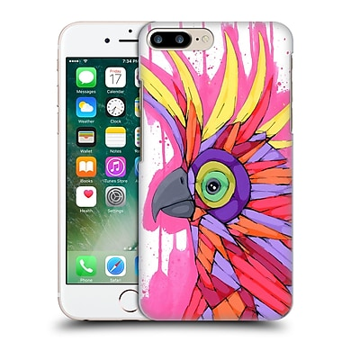 Official Ric Stultz Birds Impressive Display Hard Back Case For Apple Iphone 7 Plus