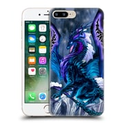 Official Ruth Thompson Dragons Relic Hard Back Case For Apple Iphone 7 Plus