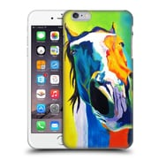 Official Dawgart Wildlife Up Close And Personal Hard Back Case For Apple Iphone 6 Plus / 6S Plus