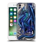 Official Ruth Thompson Dragons Nightfall Hard Back Case For Apple Iphone 7
