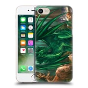 Official Ruth Thompson Dragons Lord Of The Forest Hard Back Case For Apple Iphone 7