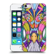 Official Ric Stultz Birds Birds Of A Feather Hard Back Case For Apple Iphone 5 / 5S / Se