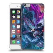 Official Ruth Thompson Dragons Ride Of The Yokai Hard Back Case For Apple Iphone 6 Plus / 6S Plus