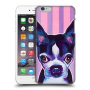 Official Dawgart Dogs Missy Hard Back Case For Apple Iphone 6 Plus / 6S Plus