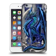 Official Ruth Thompson Dragons Nightfall Hard Back Case For Apple Iphone 6 Plus / 6S Plus