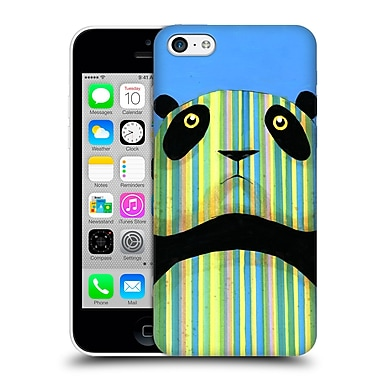 Official Ric Stultz Animals 3 Case Of The Hues Hard Back Case For Apple Iphone 5C