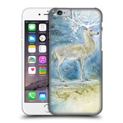 Official Stephanie Law Stag Sonata Cycle Deer Hard Back Case For Apple Iphone 6 / 6S