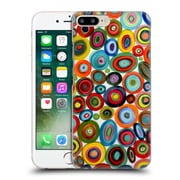 Official Sylvie Demers Abstraction Club Soda Hard Back Case For Apple Iphone 7 Plus