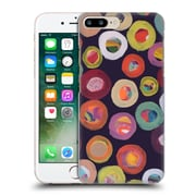 Official Sylvie Demers Abstraction Kemkila Hard Back Case For Apple Iphone 7 Plus