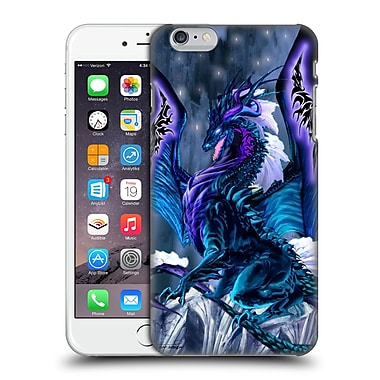 Official Ruth Thompson Dragons Relic Hard Back Case For Apple Iphone 6 Plus / 6S Plus