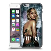 Official Rita Ora Key Art Cover Hard Back Case For Apple Iphone 6 / 6S