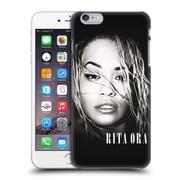 Official Rita Ora Key Art Calendar May Hard Back Case For Apple Iphone 6 Plus / 6S Plus