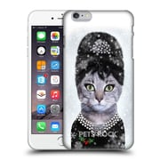 Official Pets Rock Christmas Xmas Breakfast Hard Back Case For Apple Iphone 6 Plus / 6S Plus