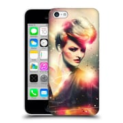 "Official Pete ""Aeiko"" Harrison Fashion Work Sugar Hard Back Case For Apple Iphone 5C"