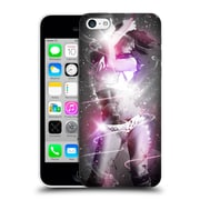 """Official Pete """"Aeiko"""" Harrison Fashion Work My Secrets Hard Back Case For Apple Iphone 5C"""