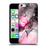 """Official Pete """"Aeiko"""" Harrison Fashion Work Wave Hard Back Case For Apple Iphone 5C"""