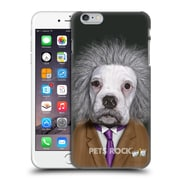 Official Pets Rock Iconic Brain Hard Back Case For Apple Iphone 6 Plus / 6S Plus