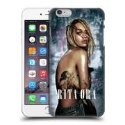 Official Rita Ora Key Art Cover Hard Back Case For Apple Iphone 6 Plus / 6S Plus