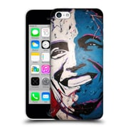 Official Rock Demarco Iconic Obama Hard Back Case For Apple Iphone 5C