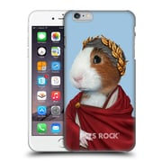 Official Pets Rock Iconic Caesar Hard Back Case For Apple Iphone 6 Plus / 6S Plus