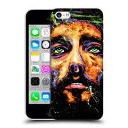 Official Rock Demarco Iconic Jesus Hard Back Case For Apple Iphone 5C