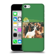 Official The Beach Boys Album Cover Art Pet Sounds Hard Back Case For Apple Iphone 5C