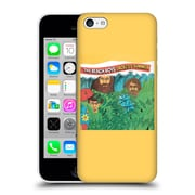 Official The Beach Boys Album Cover Art Endless Summer Hard Back Case For Apple Iphone 5C