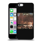 Official The Beach Boys Album Cover Art Holland Hard Back Case For Apple Iphone 5C