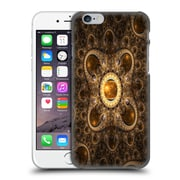 Official Sven Fauth Fractals 2 Pearly Hard Back Case For Apple Iphone 6 / 6S