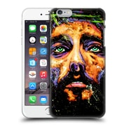 Official Rock Demarco Iconic Jesus Hard Back Case For Apple Iphone 6 Plus / 6S Plus