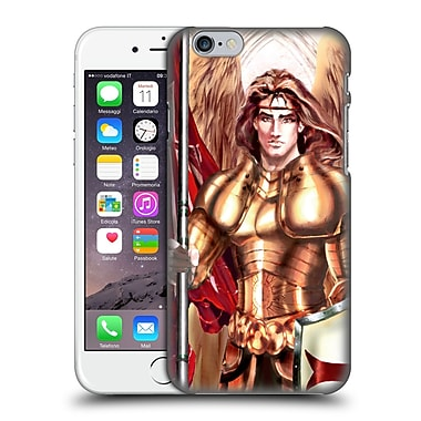 Official Ruth Thompson Angels Sariel Hard Back Case For Apple Iphone 6 / 6S