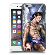 Official Ruth Thompson Angels Fourth Sin Hard Back Case For Apple Iphone 6 / 6S