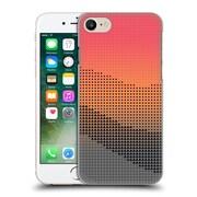 Official Spires Tst Syne Grade Hard Back Case For Apple Iphone 7