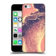"""Official Pete """"Aeiko"""" Harrison Fashion Work Exp1 Hard Back Case For Apple Iphone 5C"""