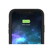 Mophie Juice Pack Access Black Battery Case for iPhone XR (401002821)