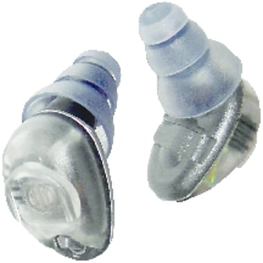 Etymotic Research Music PRO Electronic Earplugs (ER125-MP9-15BN)