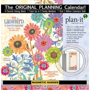 LADYBIRD CHRISTIAN 2018 PLAN IT PLUS