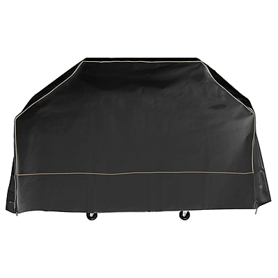 Armor All Zip It! Large Grill Cover, 65