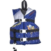 Waterbrands Kids Character Child Life Vest (40223-CLD)