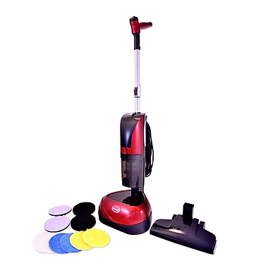 Ewbank Floor Polisher And Vac (EPV1100)