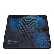 ENHANCE GX-MP4 Extended Gaming Mouse Pad with High Precision eSports Tracking Surface and Anti-Fray Stitching (ENGXMP4100BKEW)