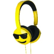 Hmdx Too Cool Jamoji Headphones