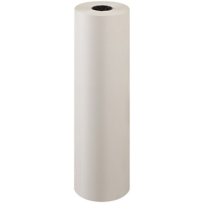 Pack of 415 Partners Brand PNP3630MS Newsprint Packing Paper Sheets for Moving 36 Width x 48 Length 50 lb. White