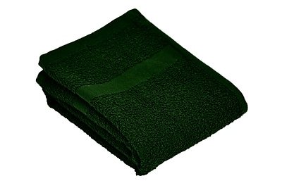 R&R Value Hand Towel 3-pound, 12-Pack, 16