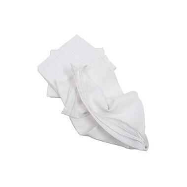 Gourmet Flour Sack Towel, 12-Pack, 30